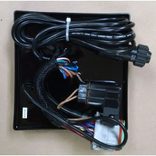 SNOWAY 96105083 RECEIVER MODULE, STRAIGHT, V, WIRED 96105084